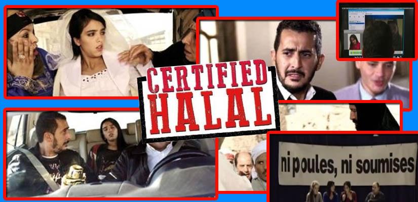 Certifié halal, 100% halalksari
