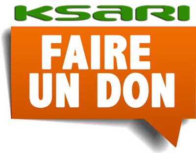 300x90 - Front-Left - Faire un Don