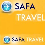 Voyages SAFA Travel