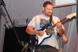 20150723_cheb_faycal_orientalys_2862