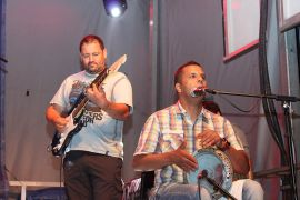 20150723_cheb_faycal_orientalys_2863