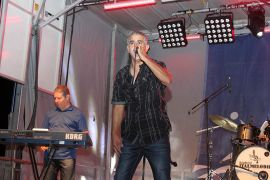 20150723_cheb_faycal_orientalys_2867