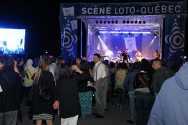 20150723_cheb_faycal_orientalys_2876
