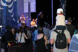 20150723_cheb_faycal_orientalys_2877
