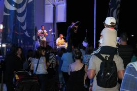 20150723_cheb_faycal_orientalys_2878