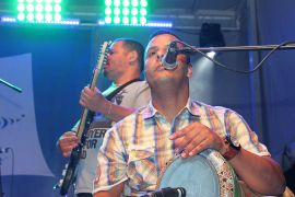 20150723_cheb_faycal_orientalys_2888