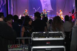 20150723_cheb_faycal_orientalys_2895